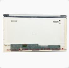 Livraison gratuite N156BGE L21 N156BGE L11 LTN156AT03 LTN156AT05 LTN156AT09 N156B6 L03 N156B6 L06 N156B6 L0A écran dordinateur portable LCD