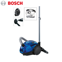Пылесос Bosch  BGN21702
