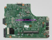 Genuine CN-00XDMH 00XDMH 0XDMH PWB.FX3MC w SR1EN I3-4030U CPU Laptop Motherboard Mainboard for Dell Inspiron 3542 Notebook PC