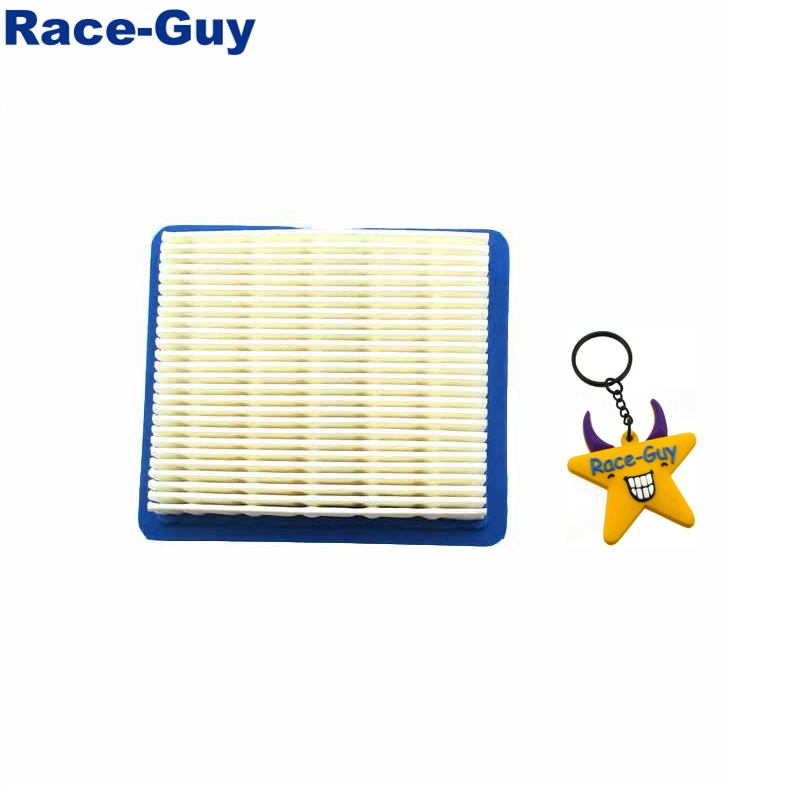 Air Filter For Tecumseh 36046 740061C VLV50 VLV55 VLV60 OH95 OH195 OHH50-OHH65