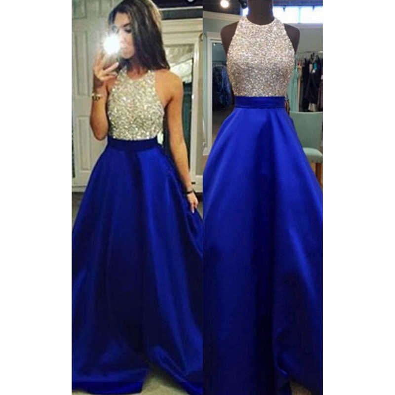 587802c470 Detail Feedback Questions about Women Sexy Elegant Dress Formal Prom ...