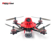 Happymodel Sailfly X 2-3S F4 105mm 5,8G 40CH Crazybee PRO Mini FPV RC Drone PNP BNF Multirotor Quadcopter del Mobula7 Mobula 7 HD(China)