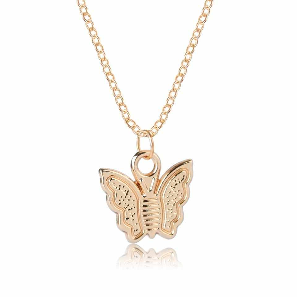 New Arrival Geometric Pendant Women Custom Necklace Jewelry For Women Trendy Free Shipping Wedding Necklace&Pendants