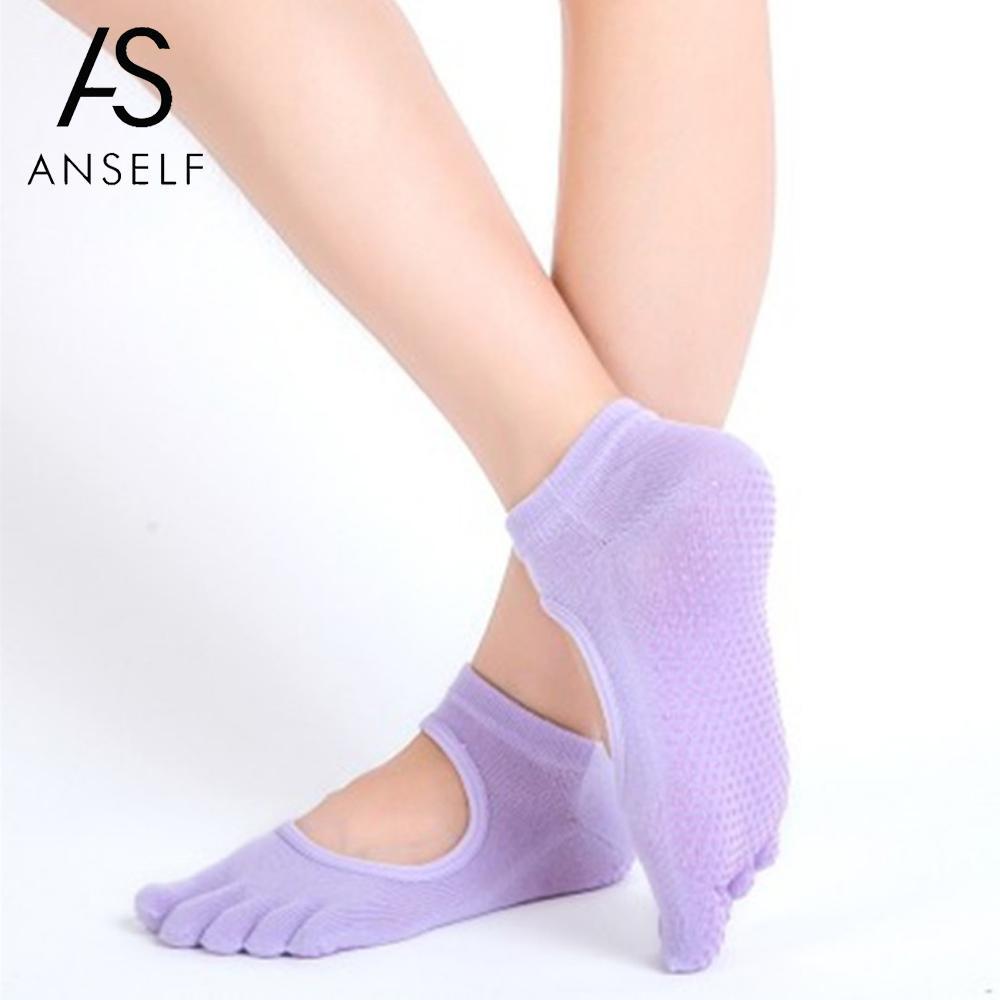 SESY Purple Dragonfly Unisex Crew Socks Short Sports Stocking