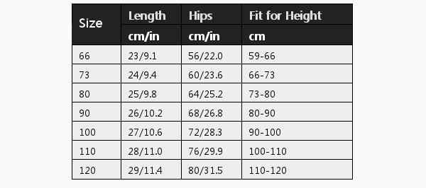 458e130a77b6 ... 2018 New Newborn Toddler Baby Corduroy Bottom Infant Bloomer Briefs  Diaper Cover Panties
