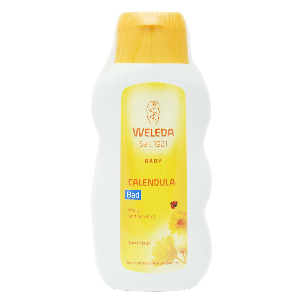 Skin Care WELEDA 8814 for a child baby cream oil soap cleansing gel newborn skin care weleda 9510 for a child baby cream oil soap cleansing gel newborn