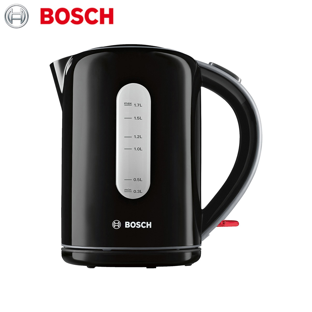 Electric Kettles Bosch TWK7603 home kitchen appliances kettle make tea electric kettles bosch twk7603 home kitchen appliances kettle make tea