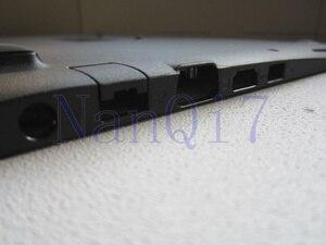 Новый оригинальный Базовый Нижний чехол Нижняя крышка в сборе для ASUS X402 X402C X402E F402C D 13NB0091AP0501