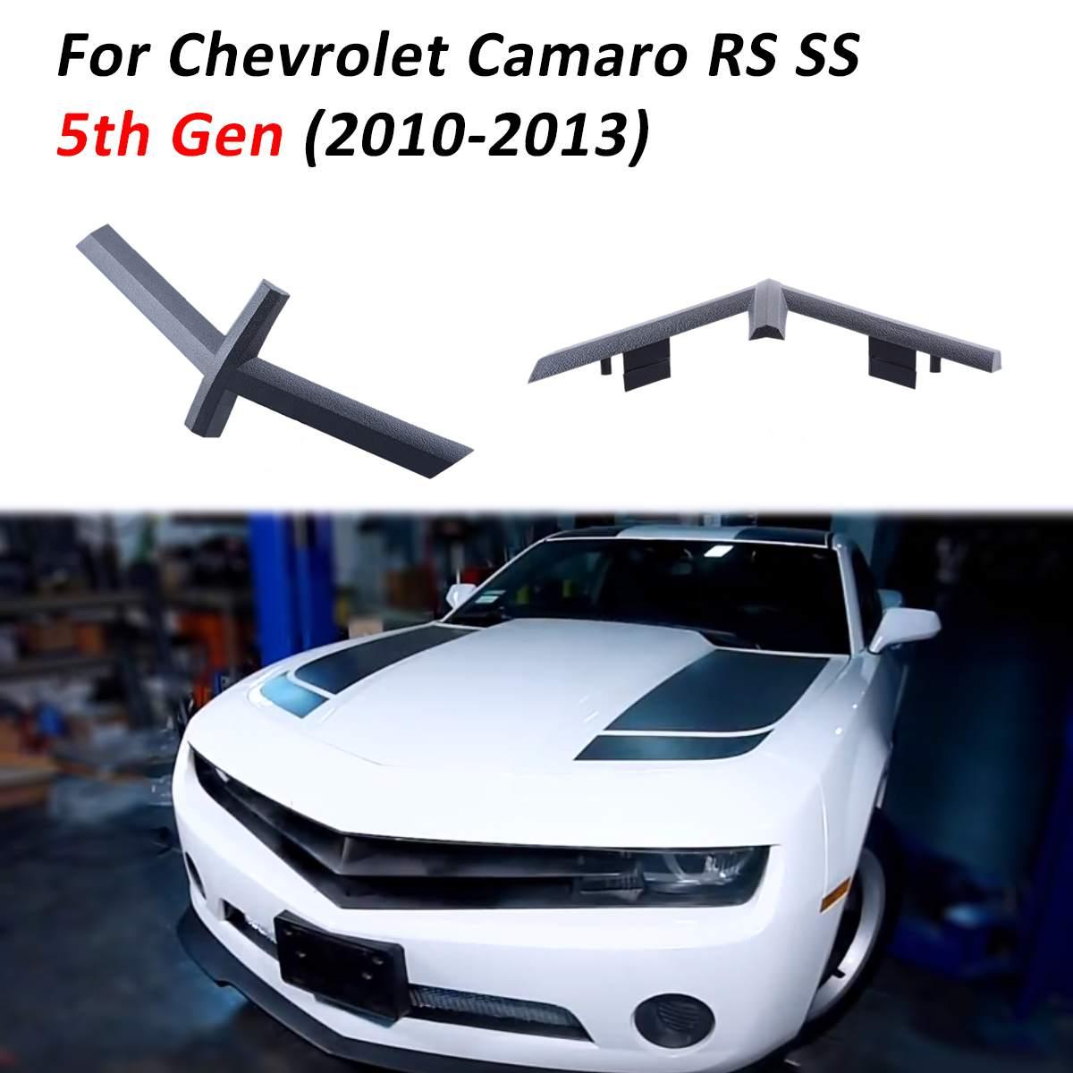 Rear Trunk SPARK EV Lettering Emblem OEM for GM Chevrolet Chevy Spark EV