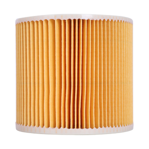 Image 5 - Cartridge Filter For Karcher WD2200 WD2210 WD2240 Wet & Dry Vacuum Cleaners