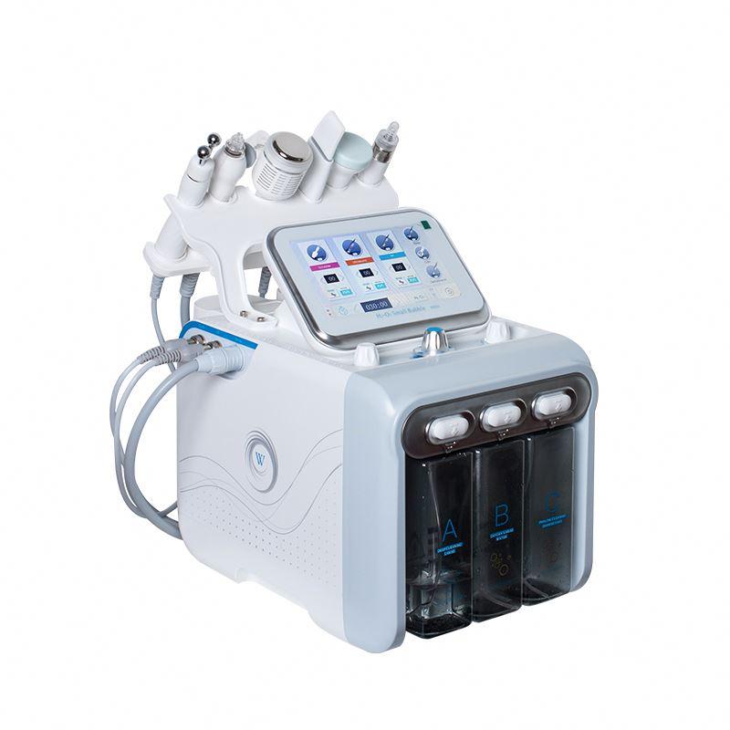 https://ae01.alicdn.com/kf/HLB18LRJbtfvK1RjSspfq6zzXFXap/Hydro-Dermabrasion-Diamond-Microdermabrasion-Water-Aqua-Peeling-machine.jpg