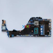 829090-601 829090-001 ASV40 LA-C492P w 940M/2GB i5-6200U for HP NoteBook 14T-J100 14-J Series PC Laptop Motherboard Mainboard