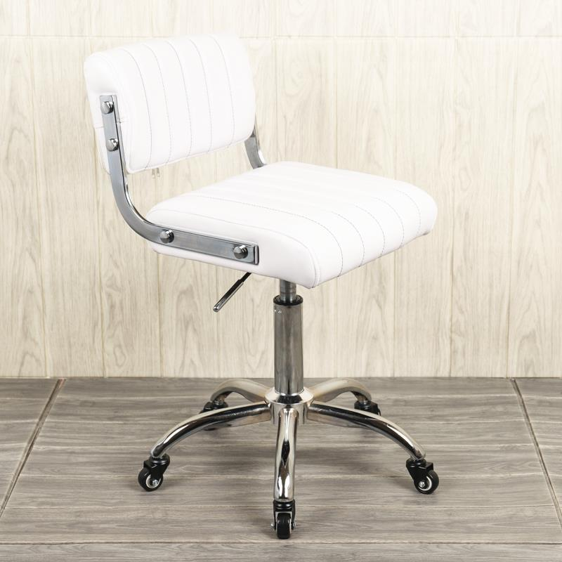 Barbeiro Hairdresser Hair Furniture Mueble Sessel Salon De Belleza Barbero Barbershop Barbearia Cadeira Silla Barber Chair