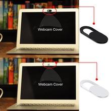 Orsda Phone / Laptop Webcam Cover