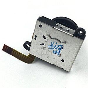 Image 2 - 3D 아날로그 조이스틱 엄지 손가락 스틱 센서 교체 닌텐도 스위치 조이 콘 컨트롤러 고품질
