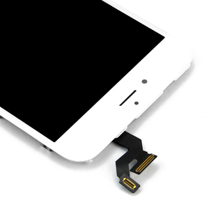 "Image 5 - ل فون 6s زائد شاشة الكريستال السائل 6 S زائد غيار للشاشة 5.5 ""شاشة LCD الأصلية و محول الأرقام الجمعية 100% اختبار الصف AAA"