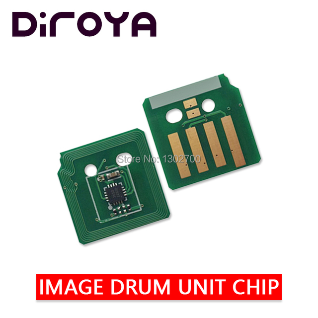 53629 12 руб  |100PCS 80K 113R00779 drum cartridge chip For Fuji Xerox  VersaLink B7025 B7030 B7035 B 7025 7030 7035 Black Image unit reset купить  в