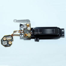 New XDCAM Zoom seesaw curcuit board repair parts for Sony PM