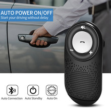 Buy bluetooth speaker siri and get free shipping on