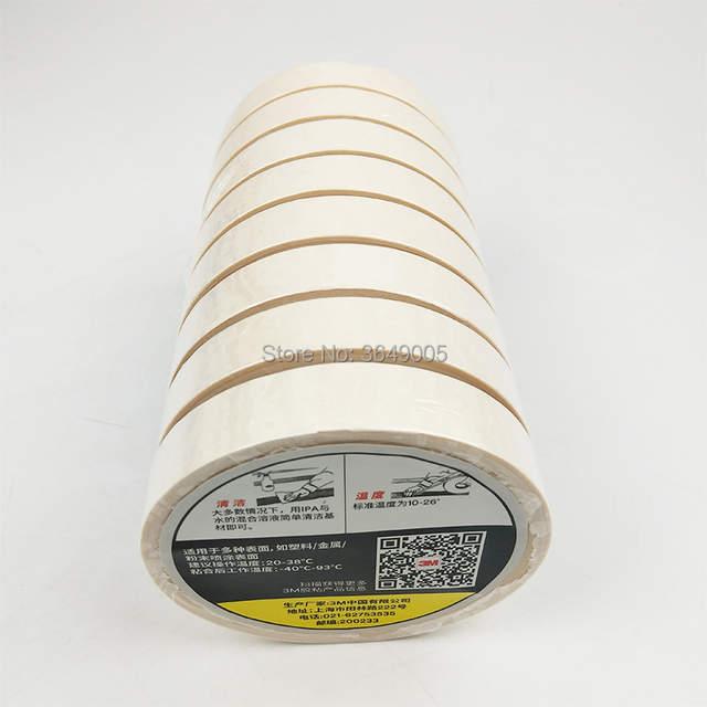 3m masking tape 2214