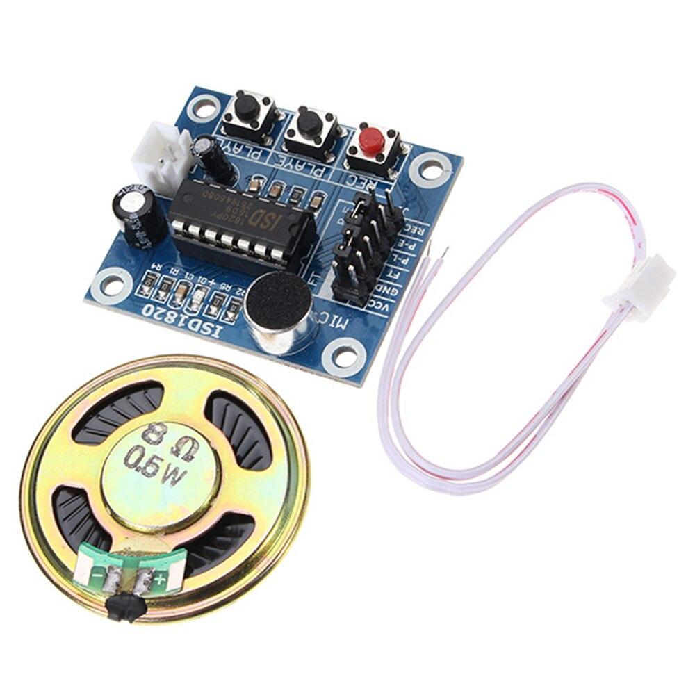 Для UNO Mega для Nano sensor реле bluetooth Wifi lcd начинающих стартовые комплекты для Arduino без аккумулятора - 4