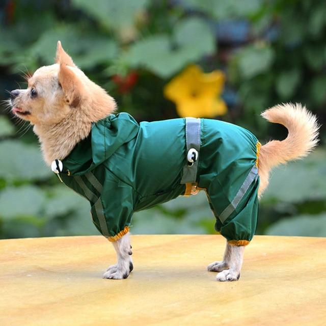 Pet-Dog-Harnesses