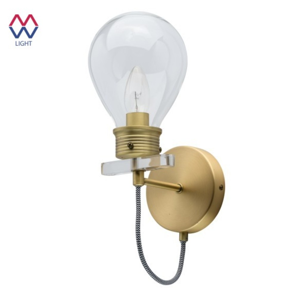 Wall Lamps Mw-light 699020501 lamp Mounted On the Indoor Lighting Lights Spot simple modern led wall light fixtures creative adjustable iron wall sconce bedroom bedside wall lamp home indoor lighting