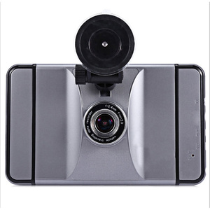 NEW-7 Inch Android 4.4 Car Dvr Camera Ca