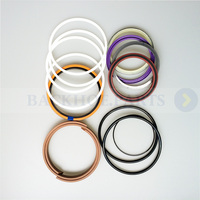 ブームシリンダーシールキット小松ショベル PC230-6 PC200-5 PC410-5 PC220-5