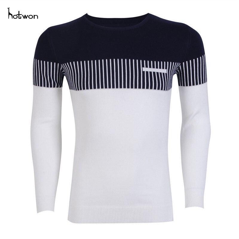Neue Heiße Verkauf Koreanische Mode Strickjacke Jacke Männer Stricken Pullover Langarm Pullover Letzter Stil Schmuck & Zubehör