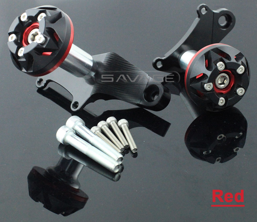 Frame Slider Crash Protector For Honda Cbr 500r Cbr500r 2013 2014 2015 Motorcycle Accessories Falling Protection 8 ColorsFrame Slider Crash Protector For Honda Cbr 500r Cbr500r 2013 2014 2015 Motorcycle Accessories Falling Protection 8 Colors