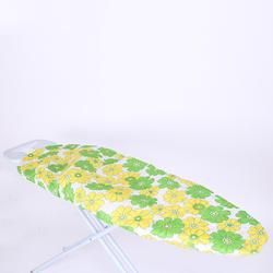 140*50 см ультра толстый теплоотвод фетр гладильная доска крышка легко установлены