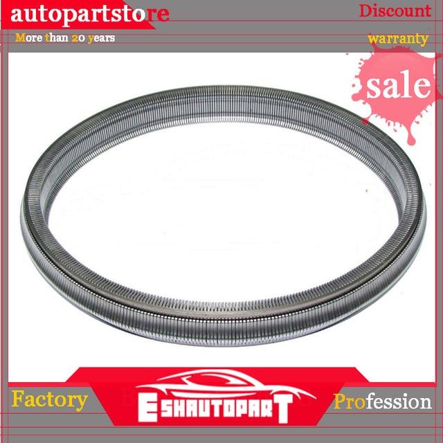 US $147 2 8% OFF|Aliexpress com : Buy JF010E RE0F09A RE0F09B Original  Transmission CVT Belt Chain 901050 901057 901063 901064 901066 For Nissan  Altima