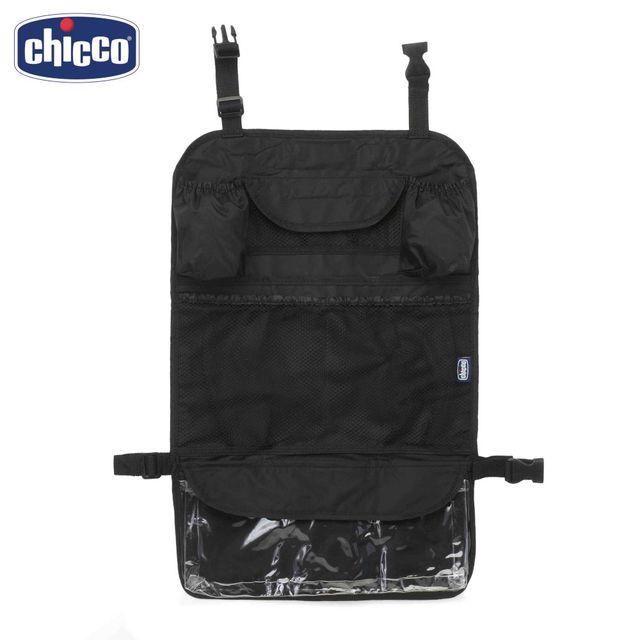 Органайзер Chicco для хранения вещей в автомобиле