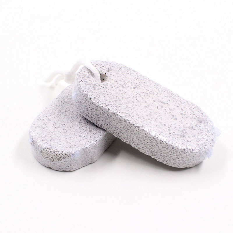 1PC Chew Toys Pet Molar Stone Grinding Teeth Stone Pet Products Cage Accessory Small Animal Supplies Hamster/Chinchilla/Pig Toy