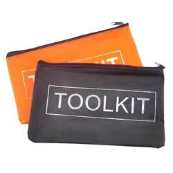 19x11 см мини-набор инструментов сумка 600D ткань Оксфорд инструмент сумка для хранения инструмент чехол Универсальный Размер удобный ручной