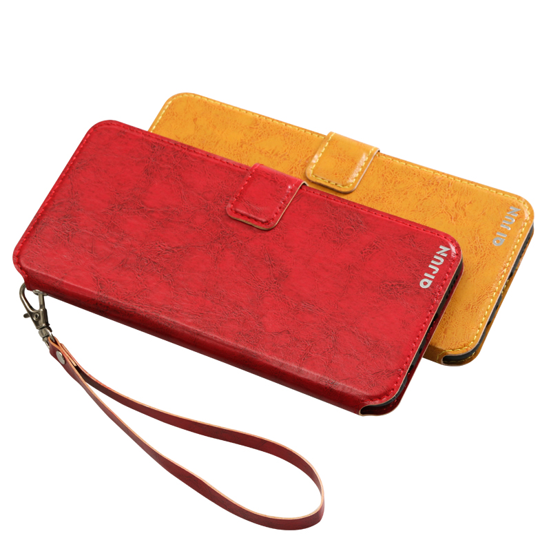 Flip Wallet Case For Vodafone Smart E9 V8 N8 N9 Lite First 7 PU Leather Capa Stand Cover For Smart E8 VFD510 VFD610 VFD710 Funda