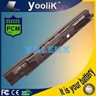 A41N1421 battery for...