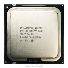 AMD FX-Series FX-8140 FX 8140 3.2 GHz Eight-Core CPU Processor Socket AM3