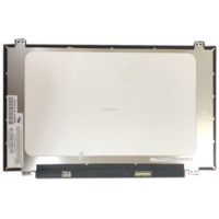 "NT140WHM N44 fit N140BGA EA4 REV.C1 NT140WHM N31 14"" HD LCD Screen Display Laptop LCD Screen     -"