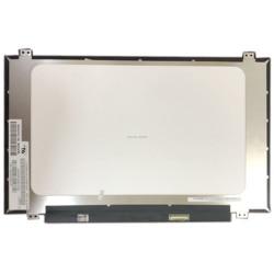 NT140WHM-N44 fit N140BGA-EA4 REV. C1 NT140WHM-N31 14 HD Lcd-scherm