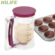 Мороженое hilife со сперматотором средство для выпечки инструменты