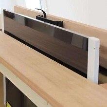 Горячая Распродажа, простая установка дистанционного ТВ лифта