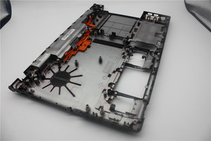 Image 4 - NEW Laptop Bottom Base Case Cover Door for Acer for Aspire V3 V3 551G V3 571G V3 571 Q5WV1 V3 531 V3 551G D Shell