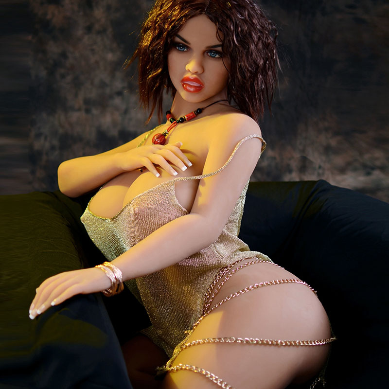 Real silicone <font><b>sex</b></font> <font><b>dolls</b></font> 160CM full size love <font><b>doll</b></font> for male lifelike muscle ladies realistic big breast mini pussy real <font><b>doll</b></font> image