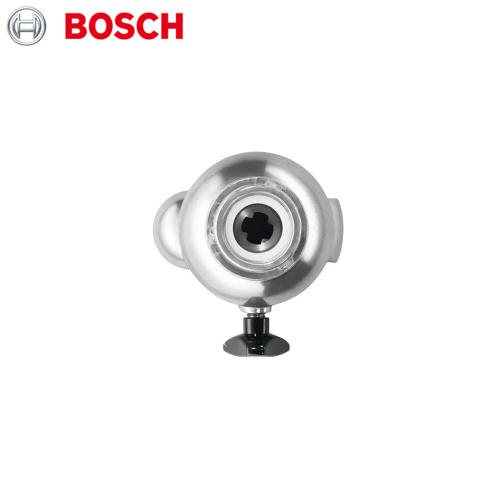 Food Processor Parts Bosch MUZXLPP1 home kitchen appliances part nozzle mincer accessories for cooking