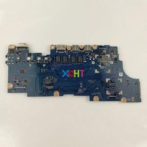 Image 2 - FALZSY1 A3162A w i5 2557m CPU QM67 für Toshiba Portege Z830 Serie Laptop Notebook PC Motherboard Mainboard