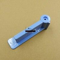 OEM Nova Alavanca de Montagem Hopper FC6 5504 000 Apto Para Canon IR7105 7095 7086 Peças Da Copiadora|Peças e Acessórios| |  -
