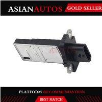 22680 7S00B AFH70M 38 22680 7S000 Mass Air Flow MAF Meter Sensor For Nissan Qashqai Tiida C11 SC11X X Trail T30 NV200 Cube Z12
