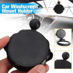Audew Car Windscreen Suction C